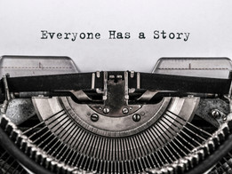 Tip #72: Storytelling