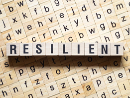 Tip 108: Resilient Leadership