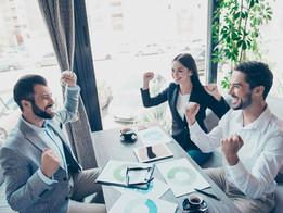Tip 95: Joy at work