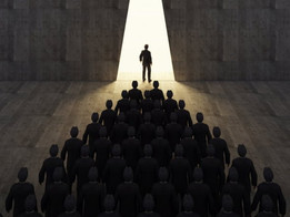6 Ways To Become A Charismatic Leader