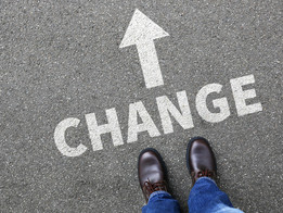 Tip 92: Communicating Change at Work