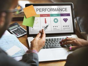 Tip 154: Performance Development