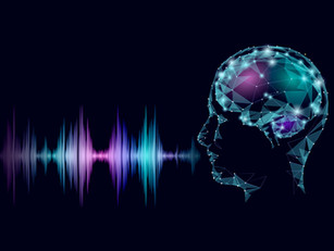 Tip 143: Conversational Intelligence
