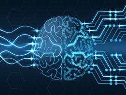 Tip 107: Six Intelligences for Smart Leadership