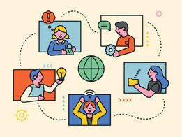 Tip 118: Reframe Teamwork Behaviors