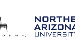 A Partnership with Northern Arizona University and the Chair Academy - Training and Credentialing Fu