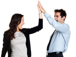 What You Need MORE OF to Increase Your Job Satisfaction
