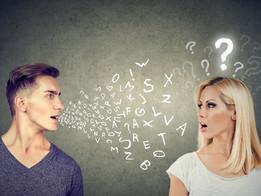 Tip #50: Proactive Language