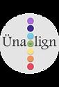 unalign circle2.png
