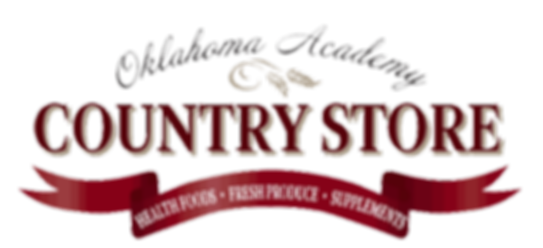 Oklahoma Academy Country Store