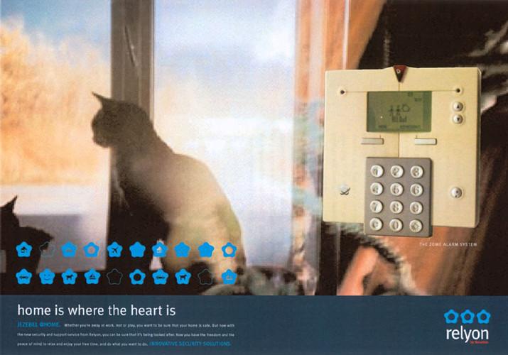 SEC-CAT-LO.jpg
