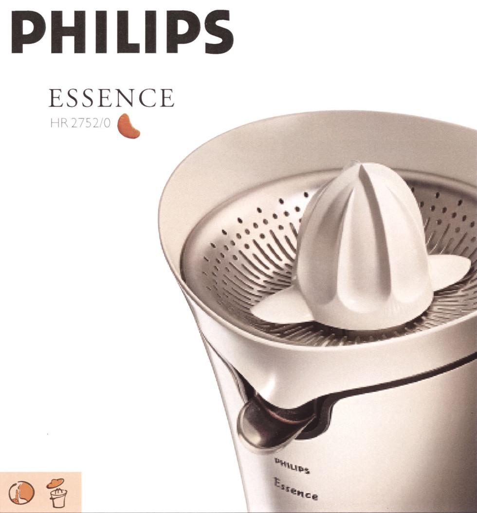 PH-essence-juicer.jpg