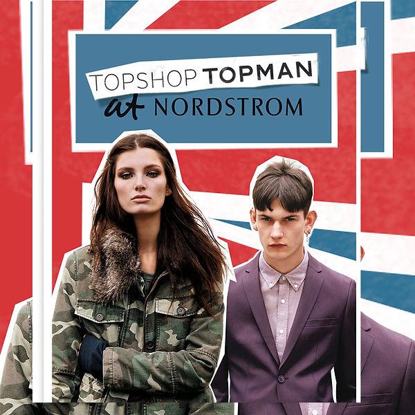 Men-Topman-c-UX-Brand-creative-director-