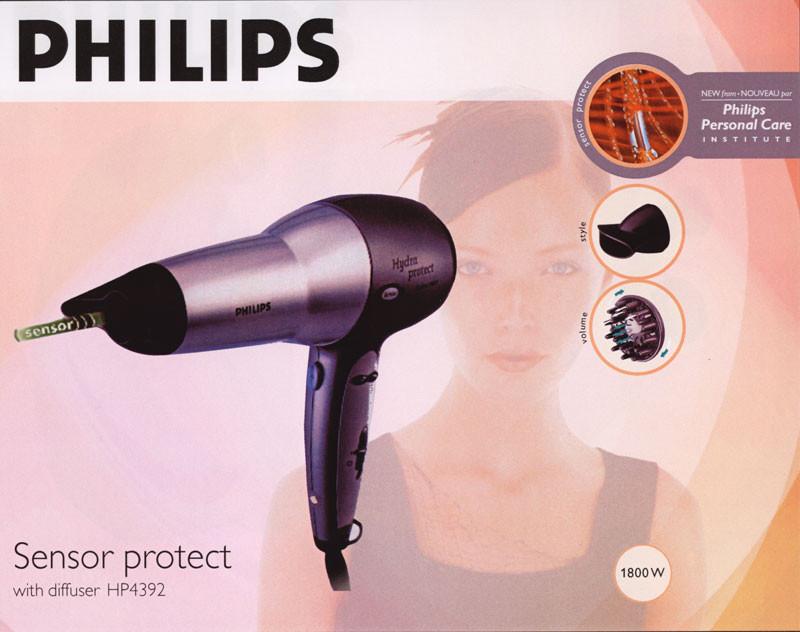 PH-Sensor-protect.jpg