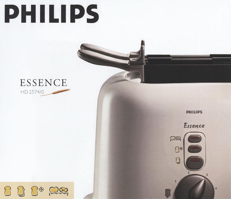 PH-Toaster.jpg