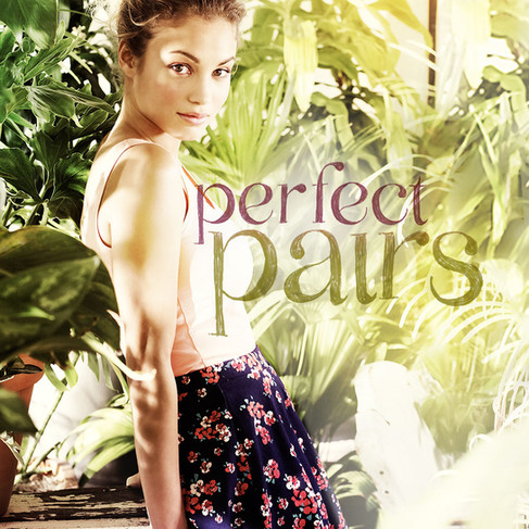 Perfect Pairs Campaign