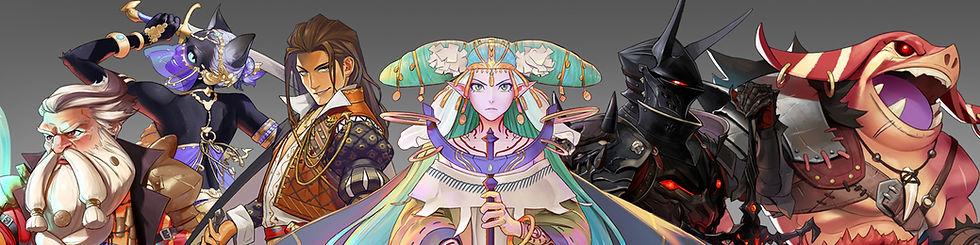 LATA Banner