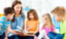 дополнительное образование в школах долж