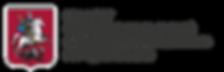 Логотип КОСиМП 2019-02.png