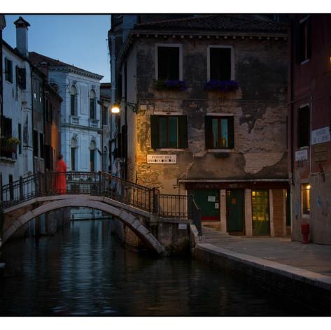 Pont Del Parucheta, Venice_.jpg