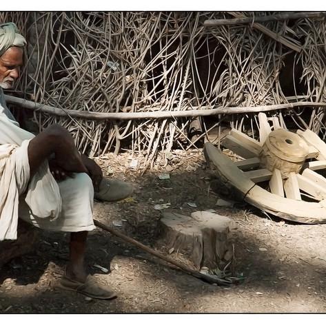 India_0322.jpg