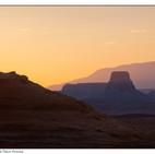 Dawn at Page 1_b.jpg