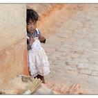 Nepal_0432 copy.jpg