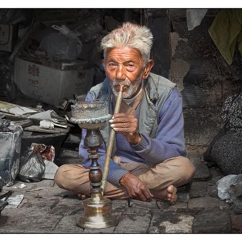 Nepal_0356_b copy.jpg