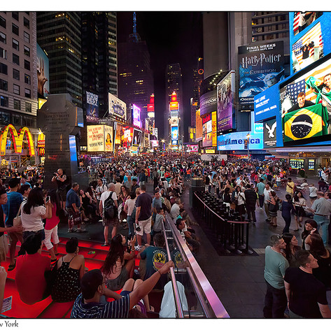 Times Square-gigapixel-scale-2_00x.jpg