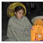 Nepal_0016.jpg