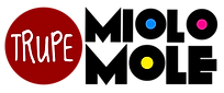 Logo_miolomole_png_edited.png