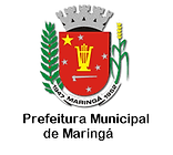 Maringá_logo.png
