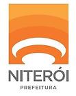 Niterói_logo.png