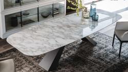 marble cattelan tab