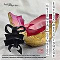 Orient Studies POSTER.jpg
