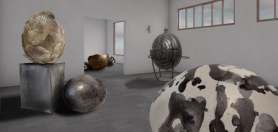 Spheres and Hemispheres - Room2.jpg