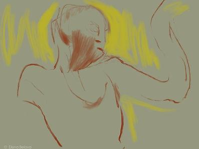 iPad_Life_Drawings_IMG_5807.JPG