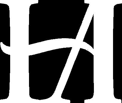 HA_2.png