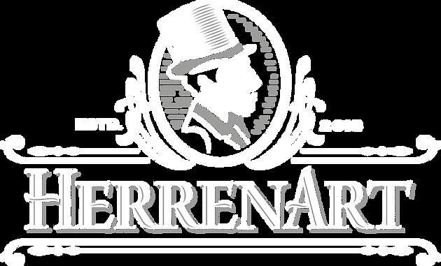 2020_Startseite_HP_herrenArt_logo_cmyk.p