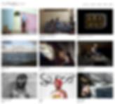 Screen Shot 2020-02-15 at 18.41.50.png