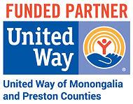 United Way Funded Partner Logo.jpg