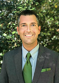 Bryan Gay - Richmond Medicare plan advisor VA