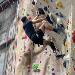 bryson rock wall.JPG