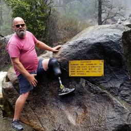 Elwin Hiking.jpeg