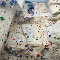 bryson rock wall 2.jpg