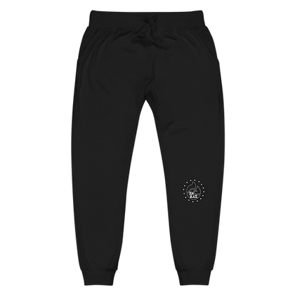 Tower 8 Joggers
