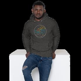 unisex-premium-hoodie-charcoal-heather-front-613054c30fbd8.png