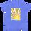 Thumbnail: Kid's Sunshine Tee