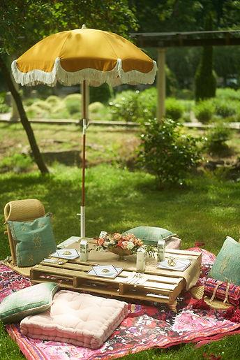 picnic5.jpeg
