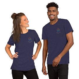 unisex-staple-t-shirt-heather-midnight-navy-front-6104c3c2d7123.jpg